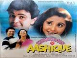 Shrimaan Aashique