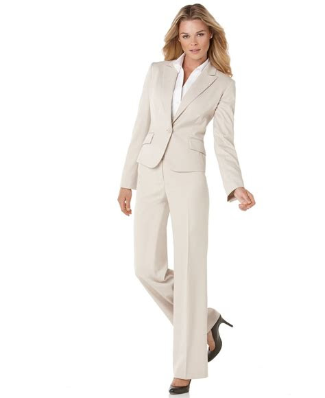 Womens Pant Suit Set For Wedding