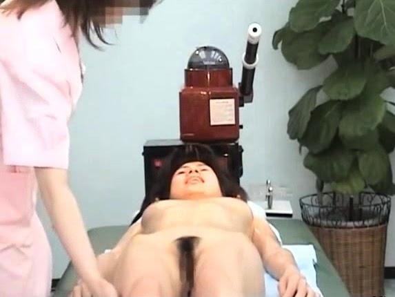 Hermanas anales lesbianas japonesas