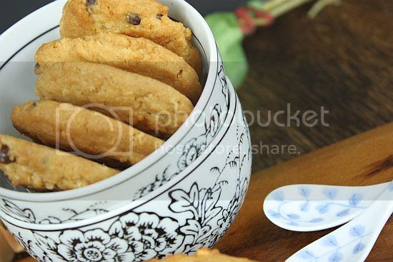 choc chip cookie 3