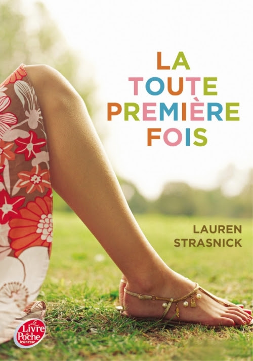 http://lesvictimesdelouve.blogspot.fr/2014/08/la-toute-premiere-fois-de-lauren.html