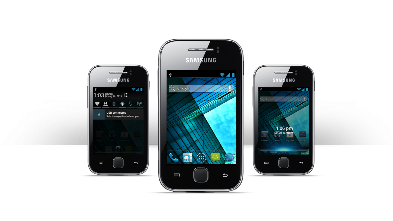 http://www.hackmyandroid.com/wp-content/uploads/2013/03/Galaxy-y-duos-custom-ROM.png