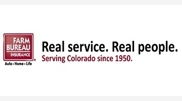 Claims Adjuster - P&C Colorado Springs, CO job with ...