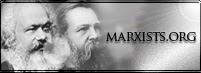 el mayor sitio en internet para textos marxistas de acceso libre