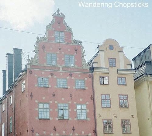Stockholm, Sweden 20