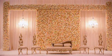 Yanni Design Studio   Wedding Flowers and Decorations