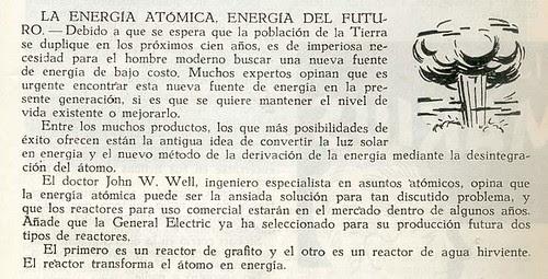 flash atomico