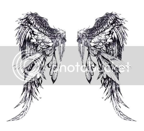 angel wing tattoo. Angel-Wing-Tattoo-Design.jpg