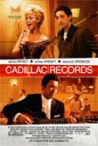 cadillacrecords1_small