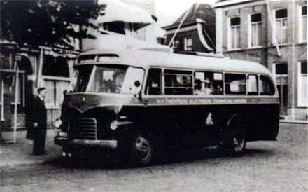 1956 Ford 56 Tet 007