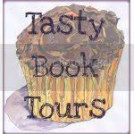 tasty tours photo TastyTours_zps5bcd9f2b.jpg