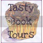 tasty tours photo TastyTours_zps5bcd9f2b.jpg