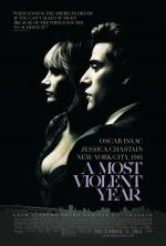 El año más violento (2014)