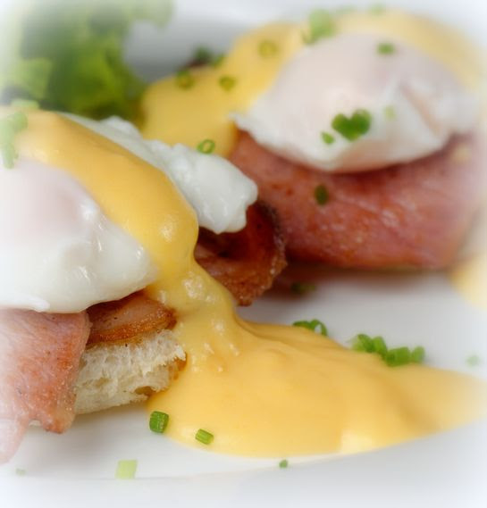 photo 2eggsbenedict_zps1297efa2.jpg