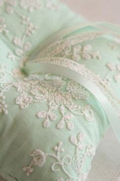 1000  images about Mint Green Weddings on Pinterest   Mint