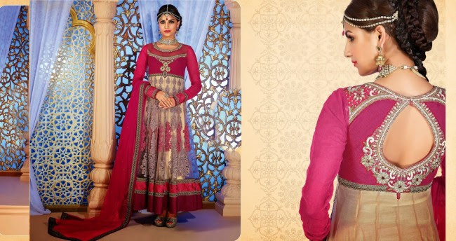 Beautiful-New-Fashion-Dress-Ready-Made-Long-Fancy-Anarkali-Salwar-Kamiz-Suits-2
