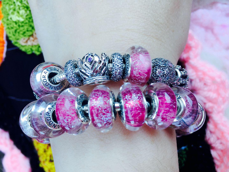 photo pandora jewelry frozen-2_zps4wvxrud5.jpg