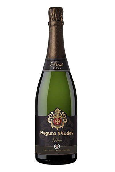 Best Cheap Champagne   Cheapism