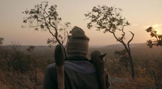 SEMAINE DE LA CRITIQUE 2017: le palmarès