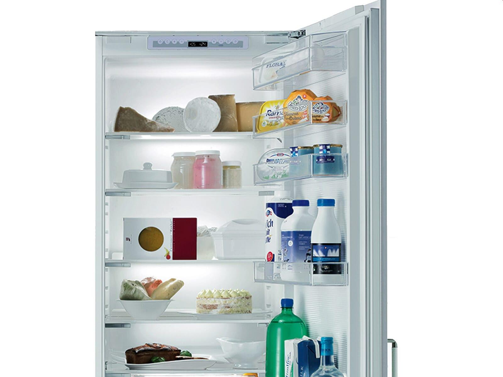 Aeg Kühlschrank Santo Bedienungsanleitung : Aeg santo kühlschrank bedienungsanleitung deutsch stand kühl