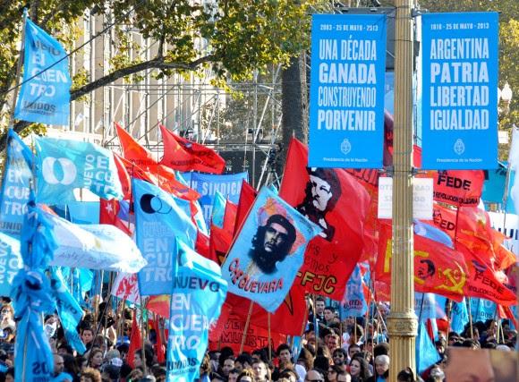 Una década ganada Buenos Aires Fotos Kaloian (2)