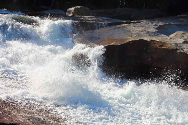 IMG_6231 Waterwheel Falls Trail