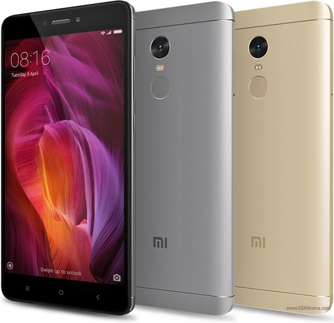 XIAOMI NOT4 MT6797  REMOVE MI ACCOUNT