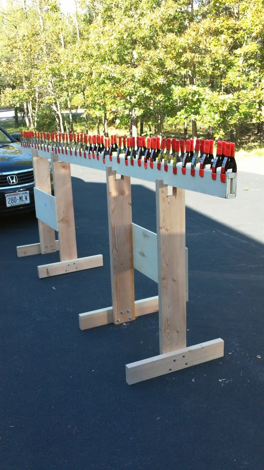 How To Build Wooden Boat Stands homemade pontoon boat seats