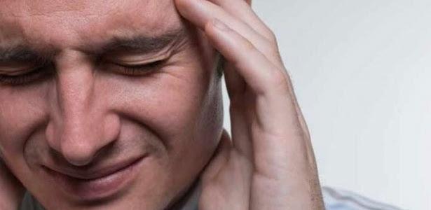 http://w3.i.uol.com.br/novas-midias/2011/10/30/dor-de-cabeca-subita-intensa-e-sem-causa-aparente-pode-ser-um-sinal-de-avc-acidente-vascular-cerebral-1320001820594_615x300.jpg