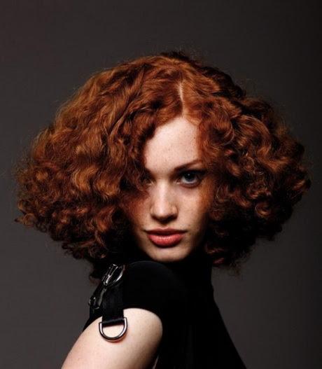 Hair Dizionario Ingleseitaliano Wordreference