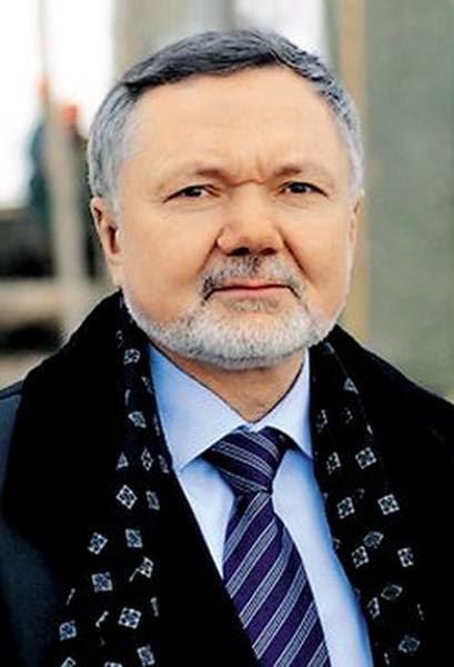 Зиновий Козицкий
