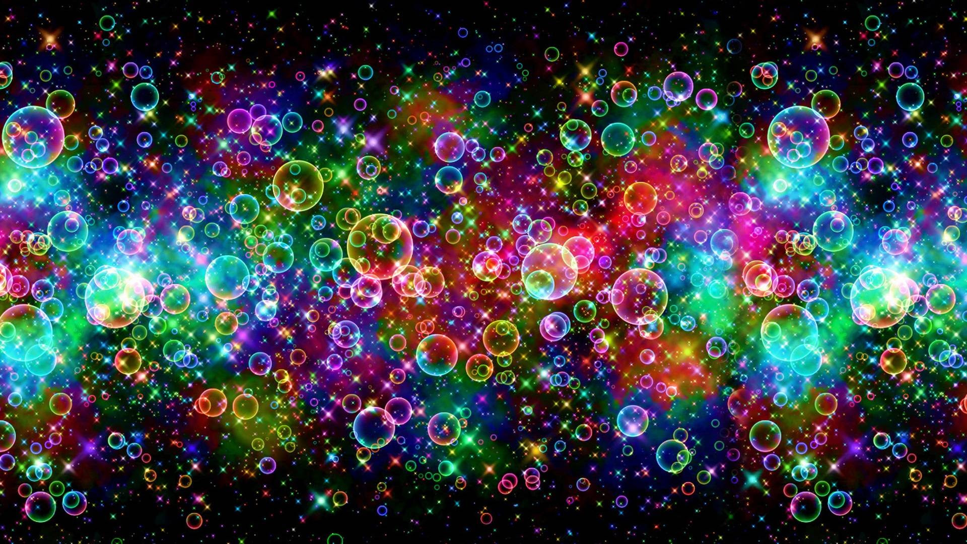 Colourful Backgrounds, Colored 3d Background, #26793
