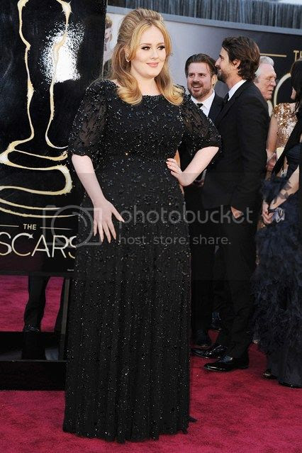 Oscars 2013 Red Carpet photo oscars-2013-adele_zps94d26f80.jpg