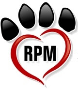 Rescued Pets Movement Inc.