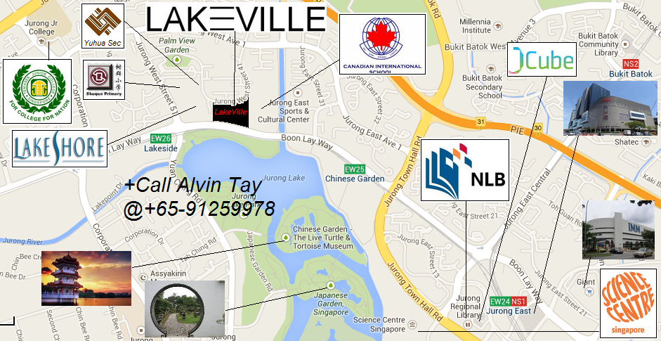 Fantastic-Location-Lakeville-UrpropertySG-Complete
