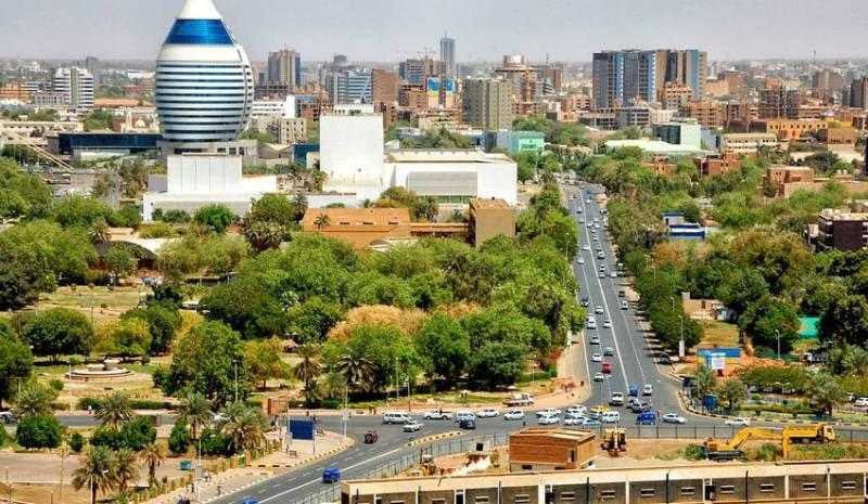 مصادر: معلومات موثقة حول تصعيد عدواني مصري ضد السودان