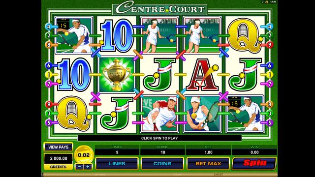Казино «Адмирал» онлайн – большой выбор игр, как новых, так и классических, предоставляет наше казино.Возможность играть как на деньги, так и бесплатно, обширная бонусная программа, турниры и лотереи – любители.