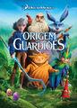 A Origem dos Guardiões | filmes-netflix.blogspot.com