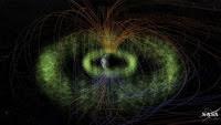 3e95a-nasa-estudo-plasma-terra-20120718-01-size-598