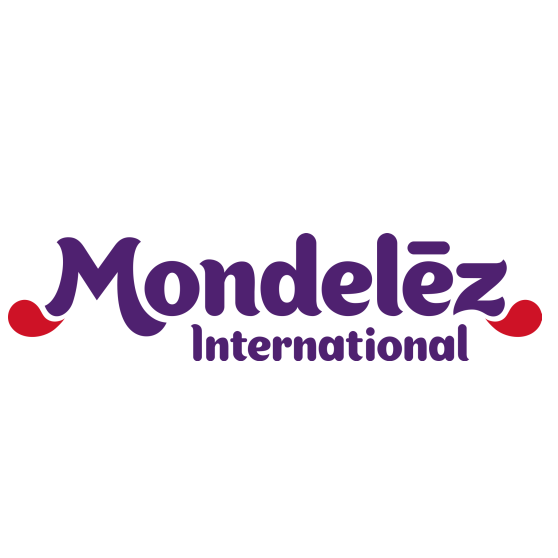 Sourcing Specialist - Manufacturing Equipment & Services at Mondelez International