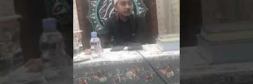 Kajian Tafsir Al Quran Oleh Ustadz Arman Aryadi S.H.i di Masjid Al Muharram Ladang Tarakan 20190728