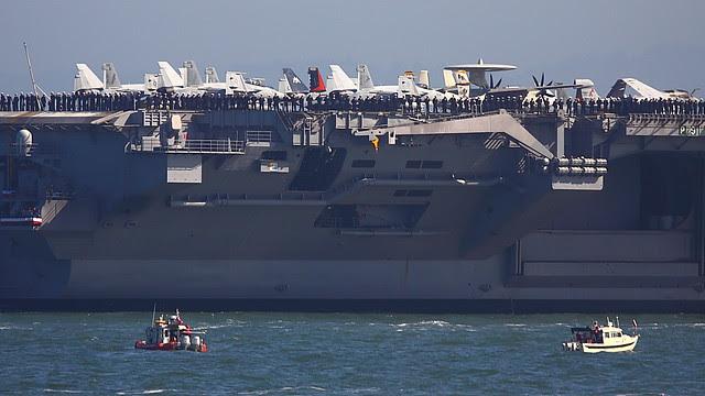 IMG_1545 CVN-70 USS Carl Vinson