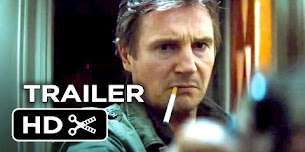 Download and Watch Run All Night (HD) Full Movie
