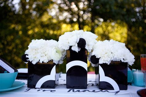 Marva's blog: teal damask wedding pink wedding