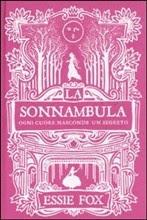 More about La sonnambula