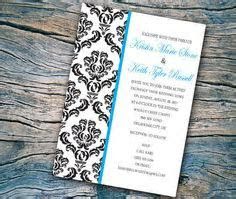 The 38 best Wedding Card Design images on Pinterest