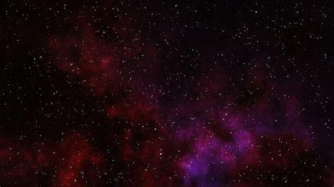 background space universe  image  pixabay