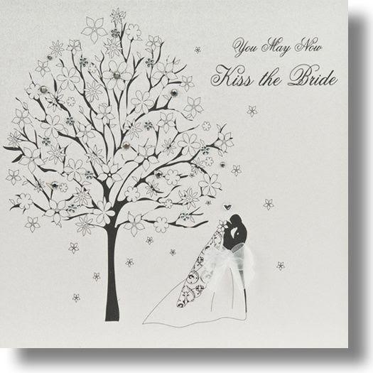 The Best Wedding Invitation Blog Cards Online Website
