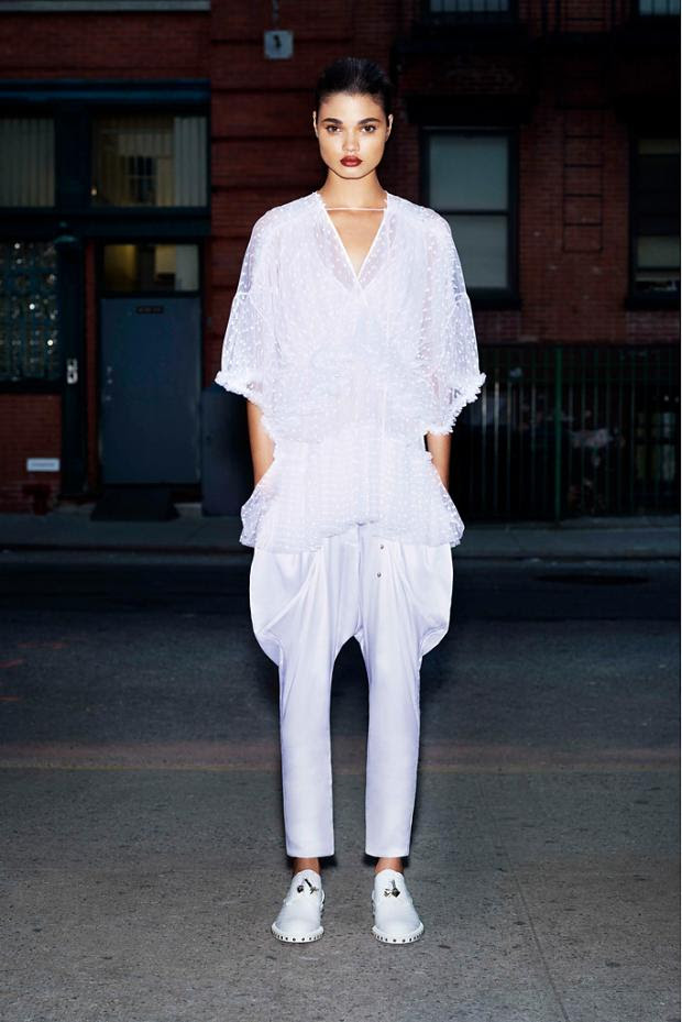 givenchy-resort-pre-spring-201336