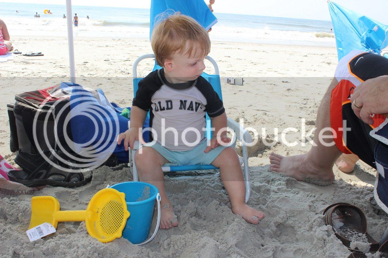 photo beach112_zps44738d97.jpg